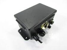 Metrologic Instruments Mx001 Barcode Scanner