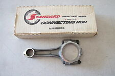 Standard Engine Connecting Rod R15154 for FORD 255 302
