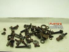 Craftsman 143.622022 Tecumseh Nuts Bolts & Other Hardware Only