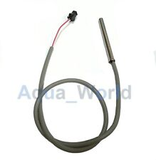 DD H2Ocean DC300 Chiller Cooler Replacement Temperature Probe
