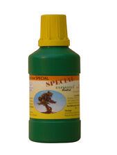 Bonsai - Dünger Flüssigdünger 250 ml Konzentrat (125)