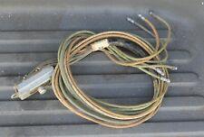 1951 Ford Car NOS 1A-14486 Turn Signal Control Wiring *BR
