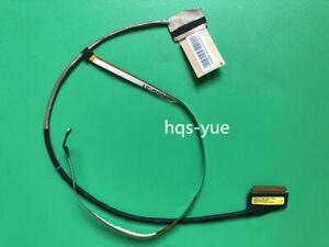 Original for MSI GF75 9sc-022 120HZ MS17F1 EDP CABLE 40pin K1N-3040128-H39