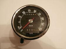 Smiths SSM5007/07 Speedometer, Ducati 250 KPH