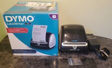 Dymo Labelwriter 4xl Thermal Label Printer For Parts Repair Not Working As Is