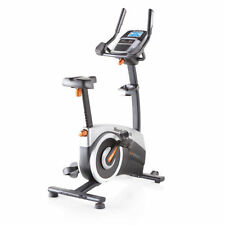 NordicTrack Upright Exercise Bikes