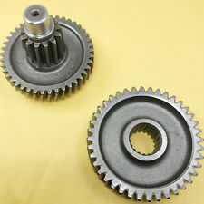 Transmission Gear For GY6 150cc  Scooter, ATV, Buggy or Go Kart
