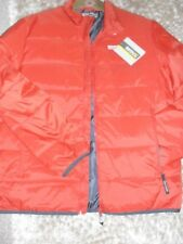 REDUCED!!GENTS REGATTA QUILTED JACKET BNWT SIZE XL COLOUR BURNT TIKKA  REDUCED!!