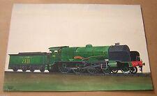 SR Collectable Railway Drawings & Diagrams