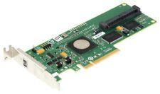 HP sas3042e- HP SAS Controller RAID 447430-001 l3-25006-02b