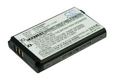 Premium Battery for Toshiba G450, TS-BTR006 Quality Cell NEW