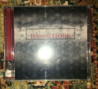 🔥🔥 jayvon BASSWHORE sealed NEW  CD