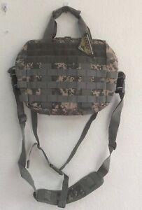 Condor 157-007 Tactical Heavy Duty Multi-Purpose Bag - NEW