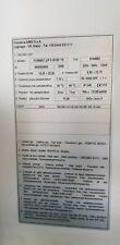 SCAMBIATORE DI CALORE CALDAIA SIME FORMAT ZIP 5-25 BF TS