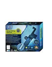 Aa Aquarium Green Killing Machine 9 Watt | Internal Uv Aquarium Sterilizer