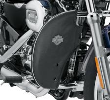 Harley Davidson Sportster Soft Lowers 57100211