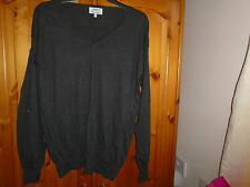 Cotton Blend Regular Jumpers & Cardigans NEXT for Women