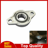 Brand New Fit Ford Escort Sierra Steering Column Bearing Conversion