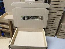 NEW FOR SINUMERIK 802D BL OP PANEL PCU210.2 6FC5610-0BB10-0AA1 Membrane Keypad