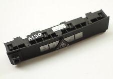 Schalter Warnblinker Warnblinkschalter ZV ESP 1718200210 Mercedes SLK R171