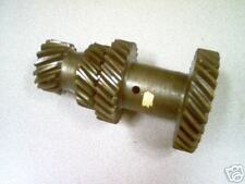 1958 - 1961 FORD TRANSMISSION COUNTERSHAFT GEAR - NOS