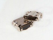 Samsung Galaxy Note 2 n7100 Micro Micro USB Jack Power Connector ricarica porta