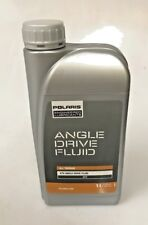Polaris ATV Angle Drive Fluid - 502089