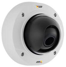 AXIS P3225-V MKII Network Camera - network surveillance camera 0952-001