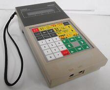 Omron C500-TU002 Programming Terminal Teaching Box