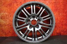 """BMW M3 2001 2002 2003 2004 2005 2006 18"""" OEM Rim Wheel Front 59367 2229950 96552"""
