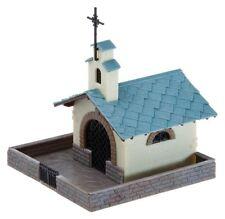 FALLER H0 130243 Bergkapelle