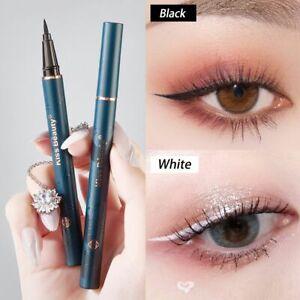 Long-lasting Makeup Tools Waterproof Eye Liner Pencil Liquid Eyeliner