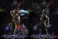 DIABLO 3 ROS PS4(Unmoded Legit and Augmented) All Classes Ultimate Ancient Sets