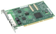 HP 161105-001 NC3134 Rápido Ethernet Puerto Dual NiC