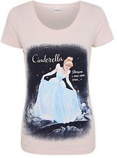Disney Women's Nightwear
