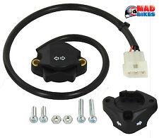 New Handlebar Indicator Switch KTM 125 200 250 300 400 450 500 525 EXC,