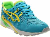 ASICS GEL-Kayano Trainer  Casual Training Stability Shoes - Blue - Mens