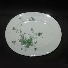 "Noritake Ireland Tipperary Platter 11"" x 13.5"""
