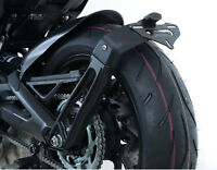 Yamaha MT-09 2017+ R&G Tail Tidy - Fender Eliminator  -  LP0215BK