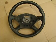 FORD FOCUS STEERING WHEEL 98AB3600 FAST DISPATCH 1998 2004