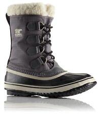 Sorel Textile Snow, Winter Boots for Women