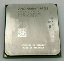 AMD Athlon 64 X2 5600+  ADO5600IAA5DO - Dual Core - 2,90GHz - Sockel AM2 #473