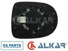 Alkar 6402176 Glace+support convex