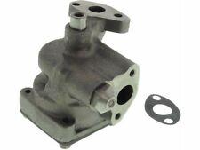 For 1967-1969 GMC C25/C2500 Suburban Oil Pump 62323ZY 1968