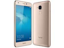 Honor 5C Gold VoLTE |2 GB/16 GB| 13/8 MP 6X| Fingerprint 1 Year Honor Warranty