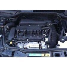 2007 Mini Cooper S R55 R56 R57 1,6 16V Motor Turbo Engine N14B16A 128 KW 174 PS