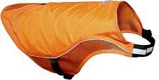 Kurgo Reflect & Protect Active Dog Vest LED Stripe Visibility (Medium)