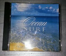 Ocean Surf CD