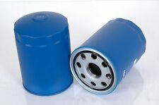 Fahrhydraulikfilter für Zettelmeyer ZL 402 Motor Deutz F3L1011 ab SN 6001001