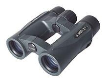 SIGHTRON binoculars 8 times 32mm caliber waterproof SII BL832 SIB23‐0089 DHL
